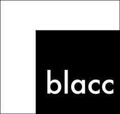 Blacc Logo - Branding: Logo Design