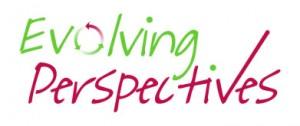 Evolving Perspectives Logo - Branding: Logo Design